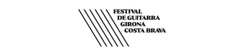 FESTIVAL DE GUITARRA DE GIRONA COSTA BRAVA