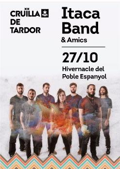 Itaca Band & Amics