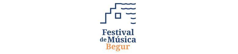 FESTIVAL DE MÚSICA DE BEGUR