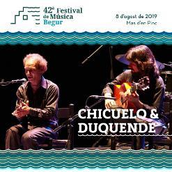 DUQUENDE & CHICUELO