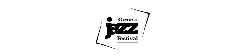 GIRONA JAZZ FESTIVAL
