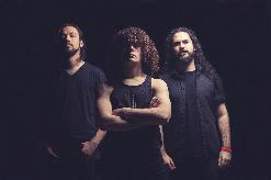 Trallery - Tribut a Metallica