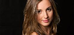 Recital piano : Marta Puig