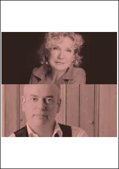 Recital Anne Schwanewilms / Malcolm Martineau