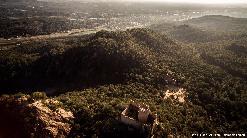 Visita guiada núm. 4: Descoberta del castell de Farners i ermita