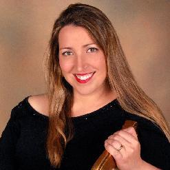Grans cimeres de l'òpera. Gemma Coma-Alabert (mezzosoprano), Quim Solà (piano) i Salvador Roca (presentador)