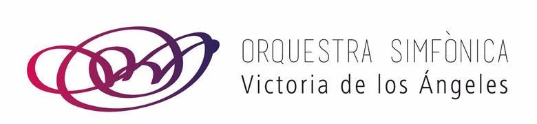 ORQUESTRA SIMFÓNICA VICTORIA DE LOS ÁNGELES