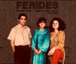 FERIDES