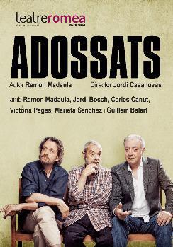 ADOSSATS