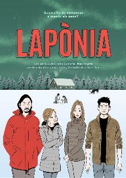 LAPÒNIA