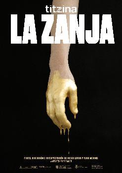 LA ZANJA
