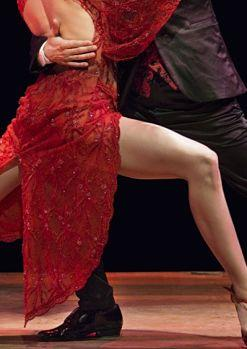 Rèquiem per un tango