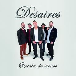 DESAIRES