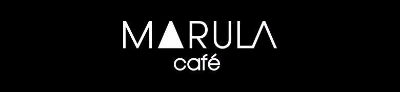 MARULA CAFÉ MADRID