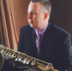 Harry Allen Quintet