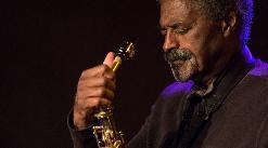 Charles McPherson Quartet / JazzTardor 18