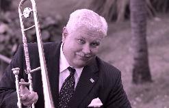 Dan Barrett Classic Jazz All Stars
