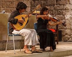 BURRUEZO & MAIA KANAAN