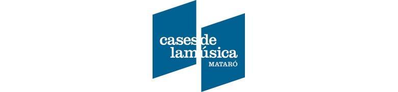 CASA DE LA MUSICA MATARO