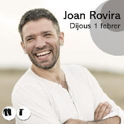 Joan Rovira