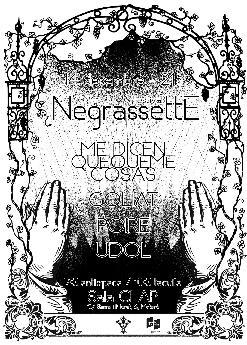 Festival Negrasette