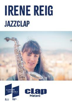 Jam session amb Jordi Bonell