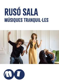 Rusó Sala