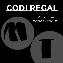 Codi Regal