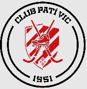 CLUB PATÍ VIC