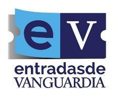 ENTRADAS DE VANGUARDIA