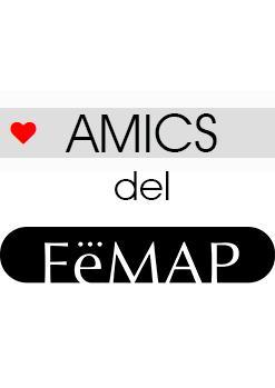 Become a FeMAP Friend!
