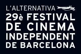 L´ALTERNATIVA, 28è Festival de Cinema Independent de Barcelona