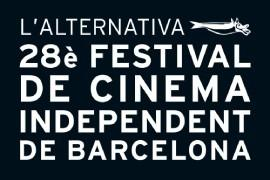L´ALTERNATIVA, 26è Festival de Cinema Independent de Barcelona