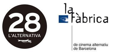 L´ALTERNATIVA, 27è Festival de Cinema Independent de Barcelona