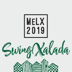 Menorca Lindy Exchange 2019
