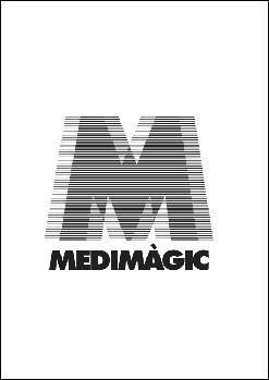 MediMàgic 2018 - Gala Joves Talents