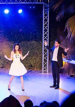 La Nit dels Musicals de Sabadell