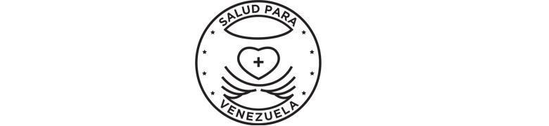 SALUD PARA VENEZUELA