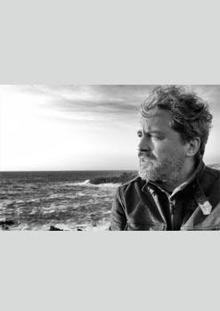 Manuel Rivas, A boca da terra