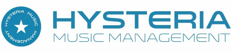 HYSTERIA MUSIC MANAGEMENT