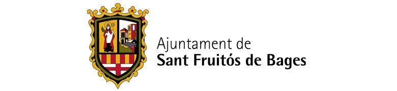 AJUNTAMENT SANT FRUITÓS DE BAGES