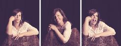 Música i Dansa - INTIMAMENT LLACH a càrrec Cia Neus Mar