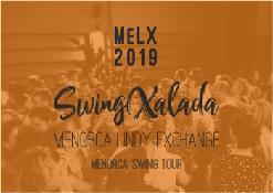 Menorca Swing Tour