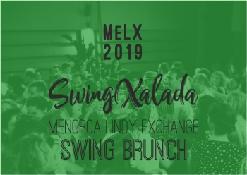 Swing Brunch