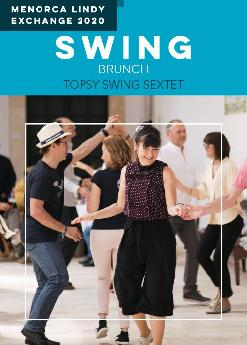 SWING BRUNCH