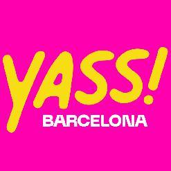 YASS! - BARCELONA