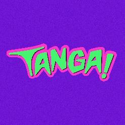 TANGA! PARTY - MADRID