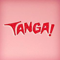 TANGA! PARTY MADRID - NAVIDAD con Mariah - Lunes 25 de diciembre de 2017