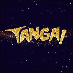 TANGA! PARTY BARCELONA - FIN de AÑO con Mariah - Domingo 31 de diciembre de 2017