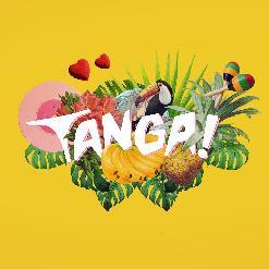 TANGA! PARTY MADRID - CARNAVAL - Domingo 11 de febrero de 2018